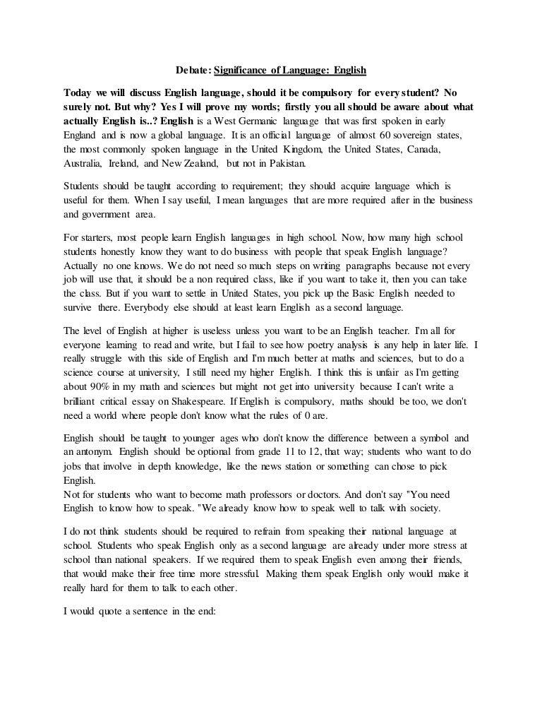 Descriptive Essay Thesis Independence Day August Speech Essay Pakistani Education Handyman Ernie High School Persuasive Essay Topics also Environmental Health Essay Marketing Events Coordinator Cover Letter Esl Resume Proofreading  English Literature Essay
