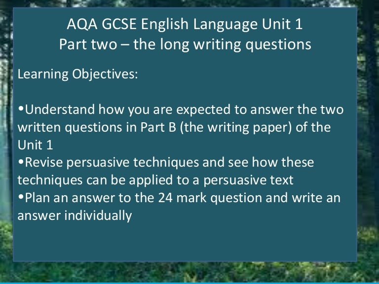 English dialogue essay for 2 person
