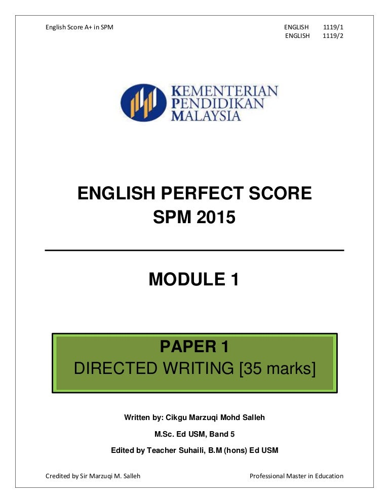 Teaching Essay Writing High School My Mother Essay Spm Image Essay On Business Management also Research Essay Proposal Example Essay Writing Topics In Kannada Language Essays On Harrison  High School Personal Statement Essay Examples