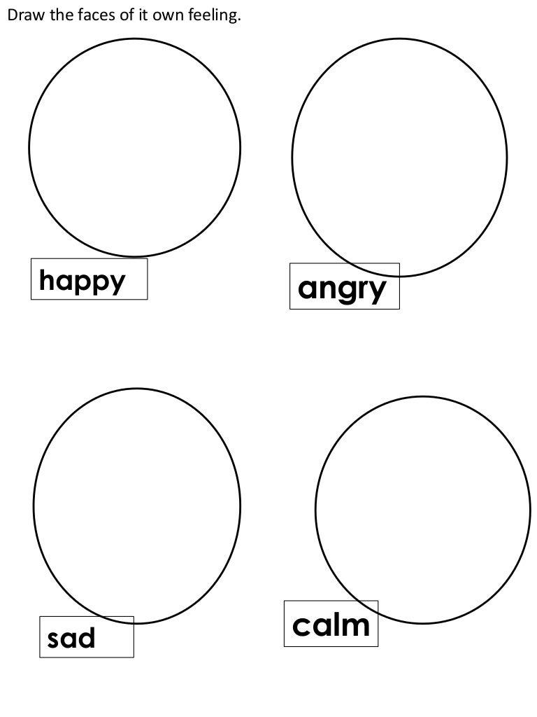 worksheet. Happy Sad Worksheet. Carlos Lomas Worksheet For
