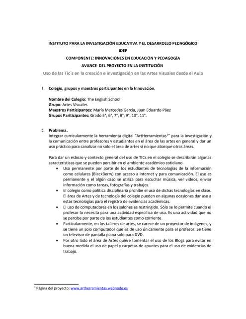 English schoolproyecto ticartes1.docx