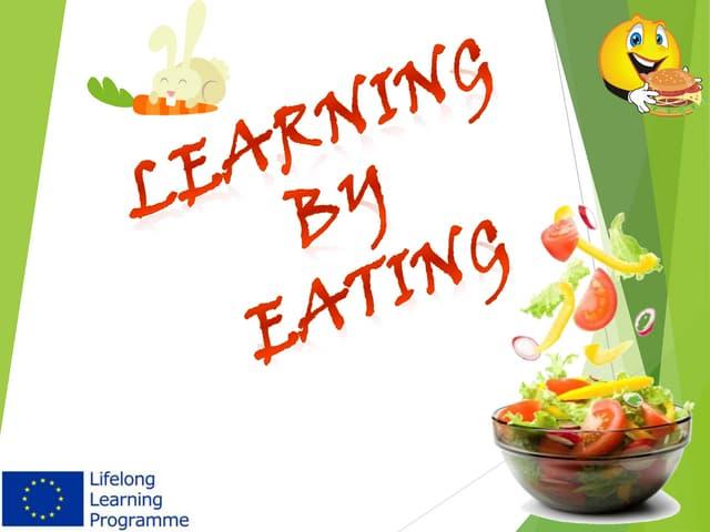 храна за здраве English version