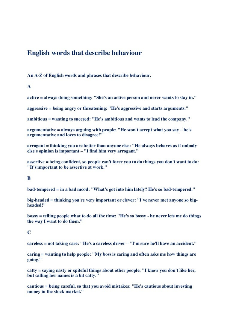Learning english language online app download pdf books