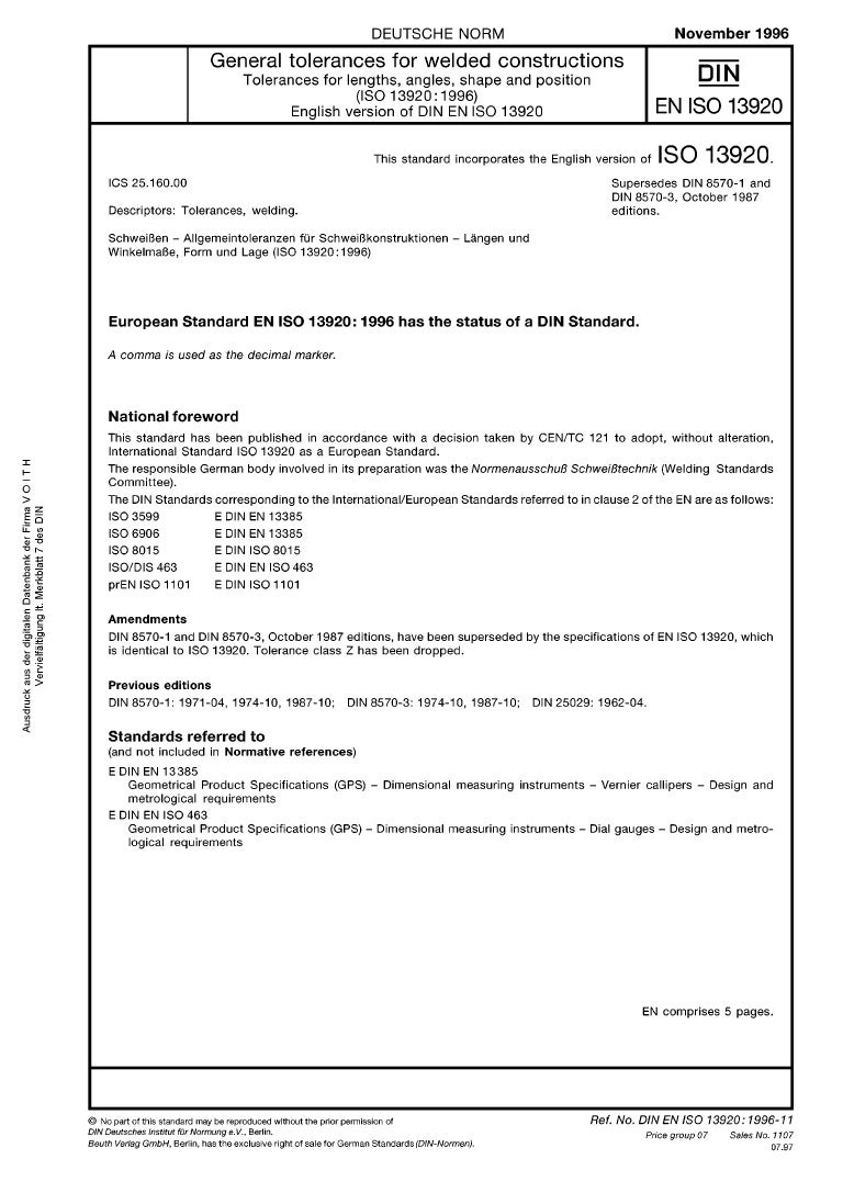 iso 14229 1 pdf free download