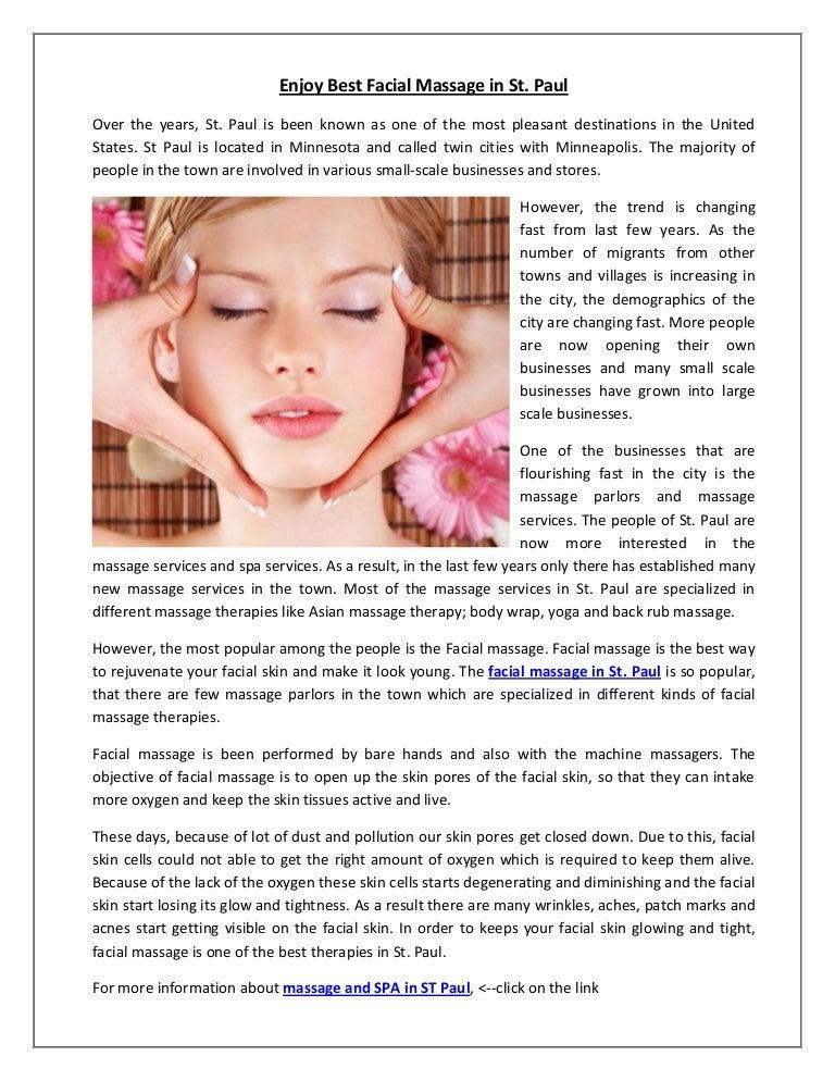 Thai Massage Jasmine Birgitta Eskort