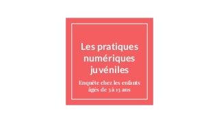 Plan Cul De Sexe Sur Marseille Avec Une Femme Ronde Craquante