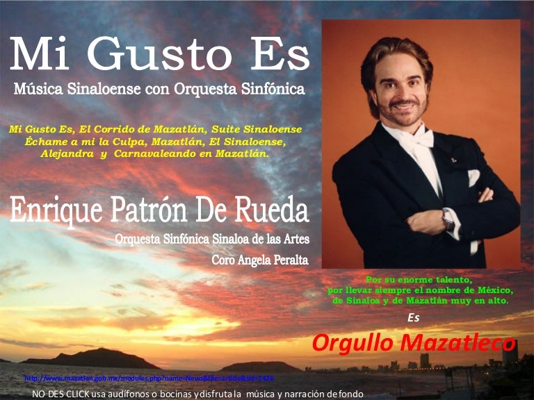 Image result for fotos de enrique Patrón de Rueda