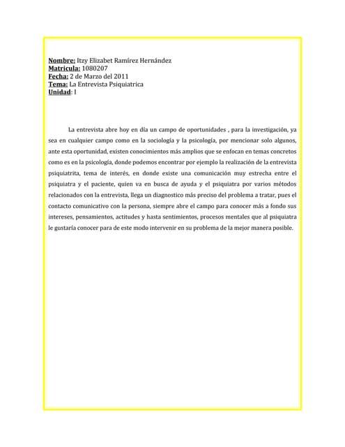 Los juicios de Nuremberg - ePub - Jose Luis Perez Trivino ...
