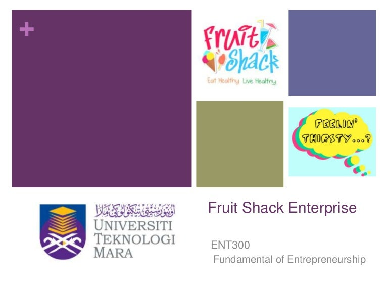 ent300 business plan presentation