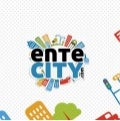 EnteCity.com - basic overview