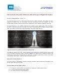 Enterprise Development Solutions and Landscapes of Digital Revolution