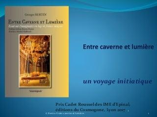 Beurette Libertine Nimes 2257 Record-keeping Rencontre Sans Lendemain Oise Nouvion-et-Catillon