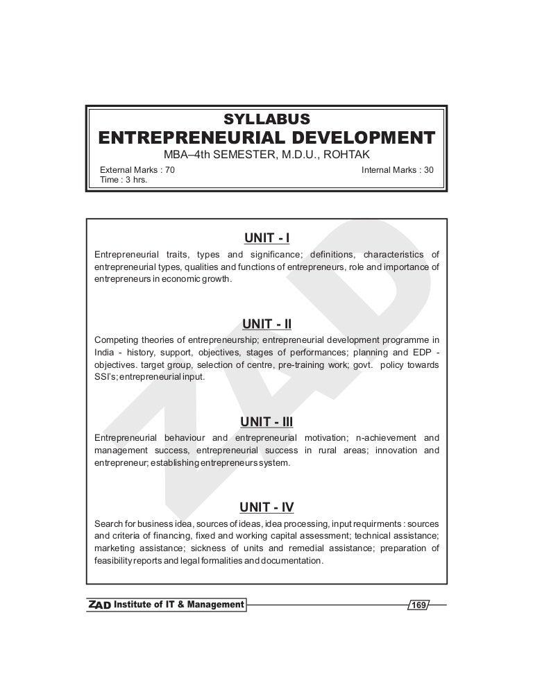 Nirma etp-women-entrepreneurship-1209049100490954-8.