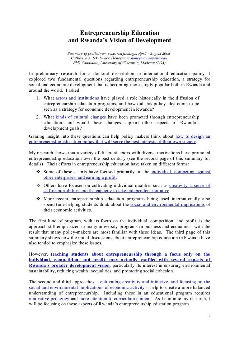 Related Post of Doctoral dissertations in economics onehundredseventh  annual list