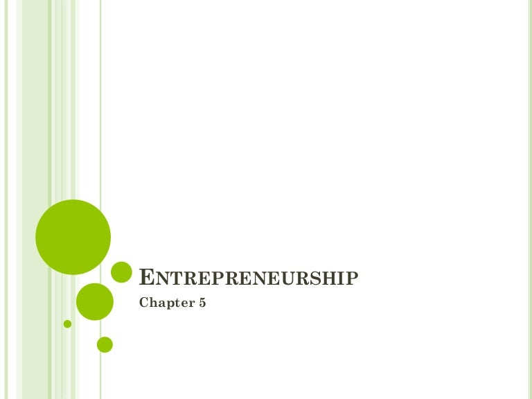 answer chapter 1 entrepreneurship the d 2 a n s w e r k e y true/false short answer 1 companies common to most fire departments include (students should include five of the following): (1) engine company:an engine company is responsible for securing a water source, deploying handlines, conducting search-and-rescue.