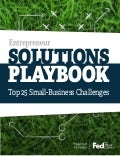 How to become an entrepreneur - facing the top 25 challenges