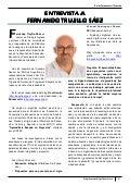 Entrevista a-fernando-trujillo-revista-centenario