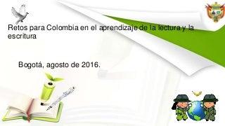 fotos camiseta seleccion colombia adidas