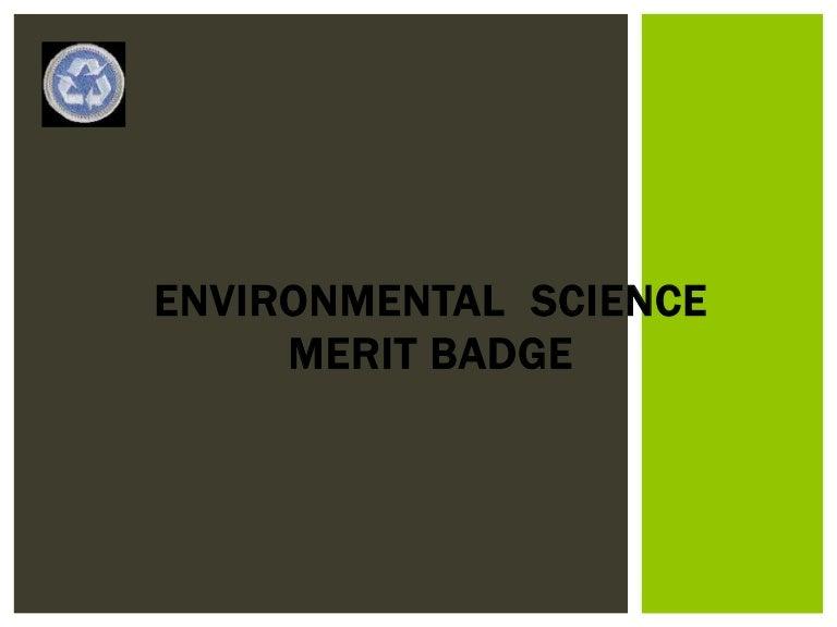 Electricity Merit Badge Worksheet Answers | ABITLIKETHIS