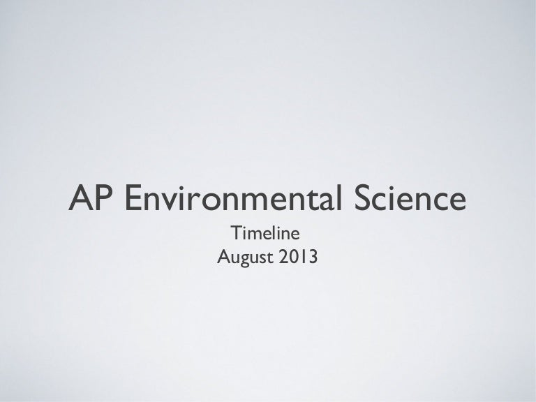 ap environmental essay Environmental, natural and political science essay topics as a matter of fact, science essay topics have a considerably large scope of meanings it can be a science fiction essay or a work in a political science, historical, medical, natural, etc.
