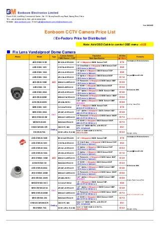 mhd ttm 720p password safe