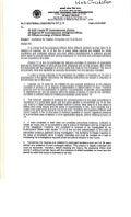 Epf circular 14 feb 2020 (1) - Laghu Udyog Bharti