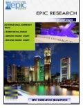 Epic Research Singapore : - Daily IForex Report of 30 March 2016