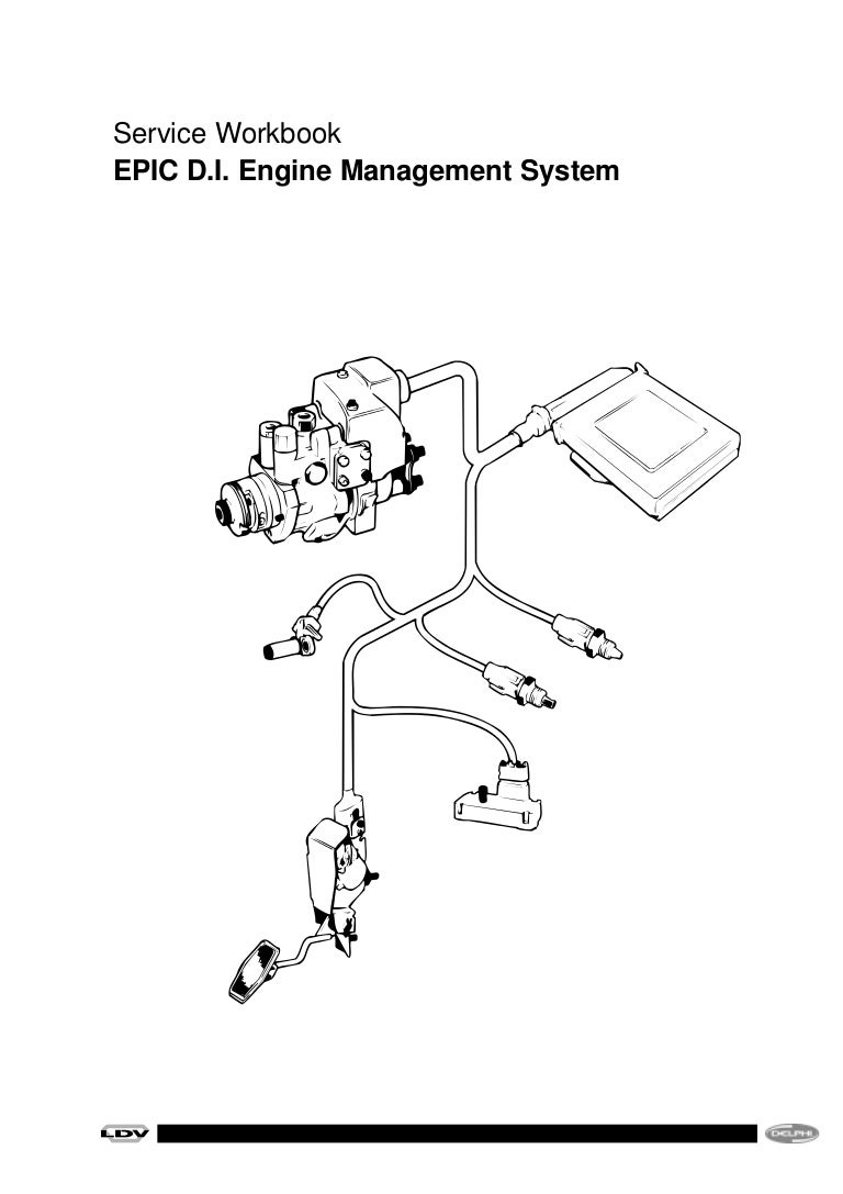 Epic Service Manual: Ford 4 2 Engine Diagram At Galaxydownloads.co