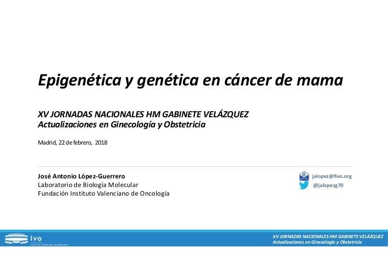 dieta cetosisgenica para el cancer de mama