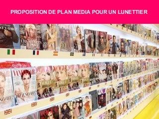 Annonce Sexe & Plan Cul Ille-et-Vilaine (35)