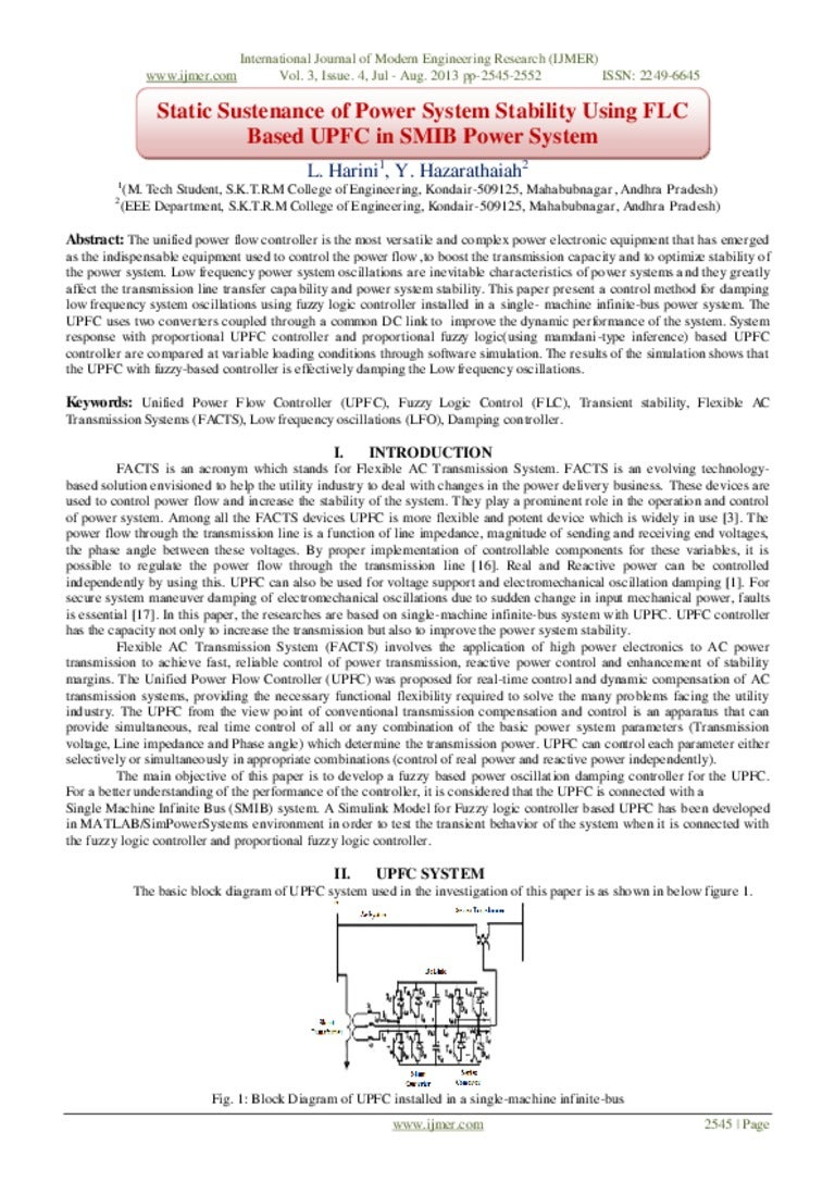 research paper in mechanical engineering free download  research paper in  mechanical engineering free download Amazon com