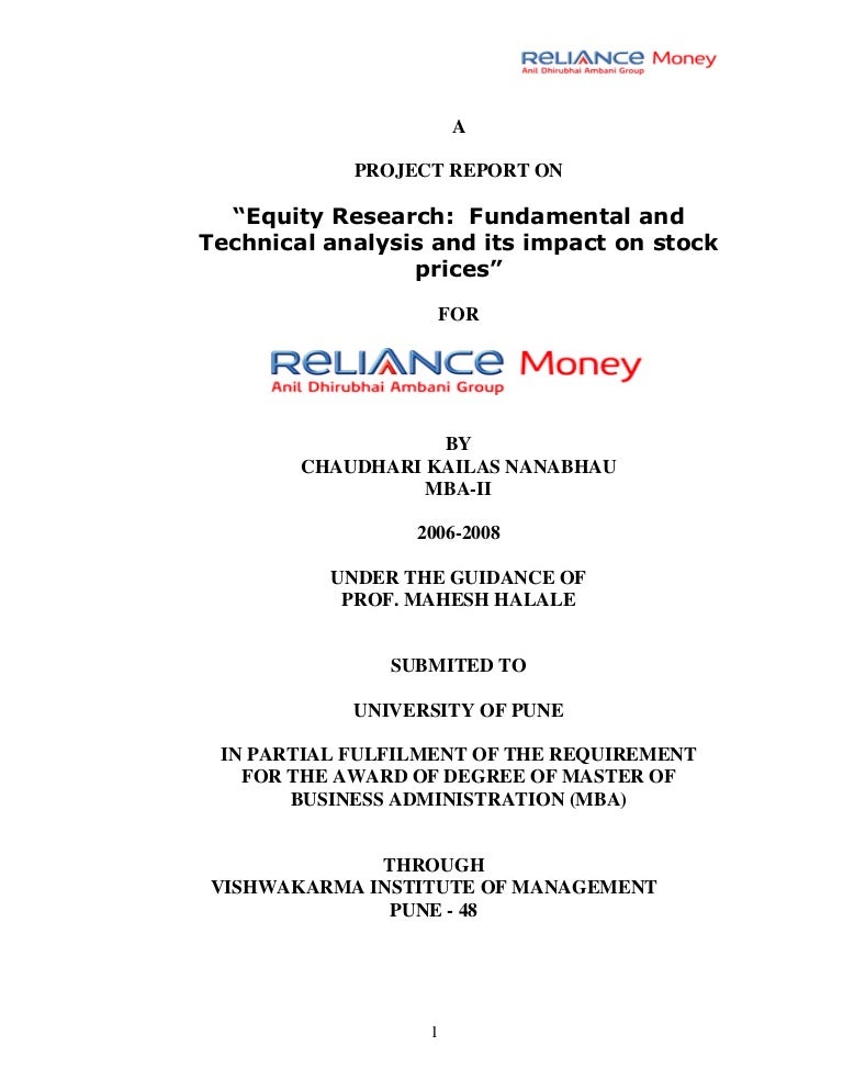 Equity Re Resume Template  resume building toolkit which will     research paper vs report WNS