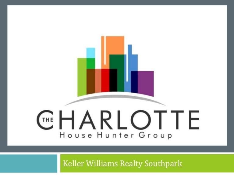 Real Estate Listing Presentation