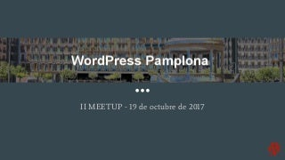 002 - Plugins recomendados para WordPress