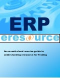 Eresource erp book on trading