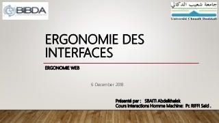 Rencontre Trans Rouen