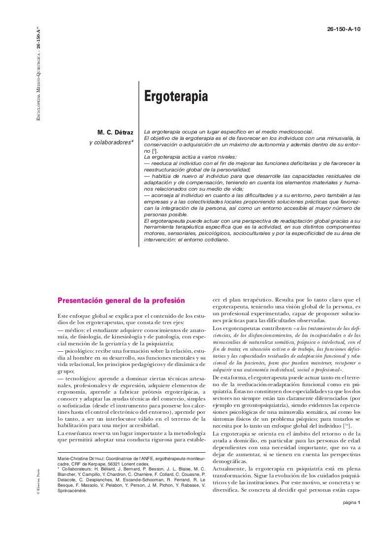 ergoterapia-131127065502-phpapp02-thumbnail-4.jpg?cb=1385535326