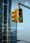 ConsumerLab: The Self-Driving Future