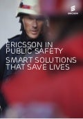 Smart solutions save lives