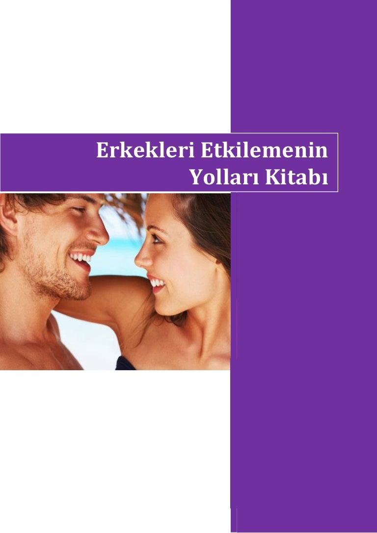 Kadınlar İçin İlişki Tavsiyeleri - Erkekleri Anlamak