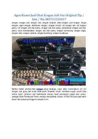 eroganasliusaoriginalciriciriobateroganaslidanpalsu-190925155435-thumbnail-3.jpg
