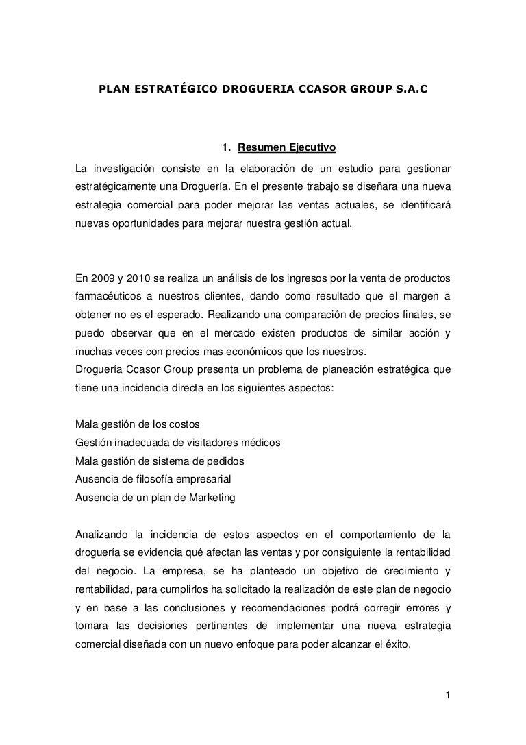 Perfecto Reanudar Ejemplos Objetivos Vendedor De Ventas Inspiración ...