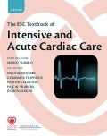 ESC textbook of Intensive and Acute Cardiac Care