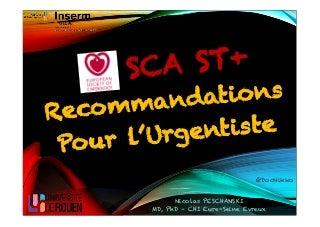 Rencontre Sans Lendemain Saint-André-lez-Lille (59350)