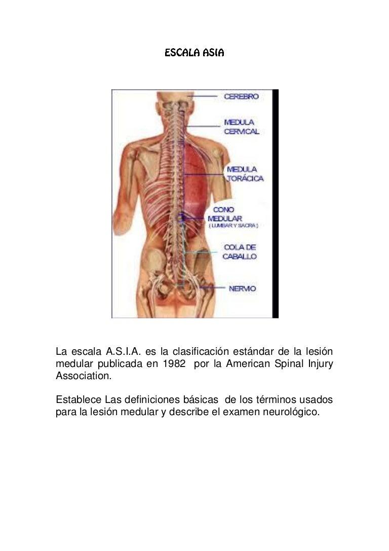 escalaasia-150529004133-lva1-app6892-thumbnail-4.jpg?cb=1432860152