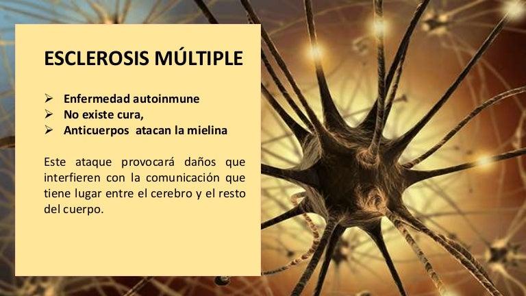 esclerosemultipla 210929001632 thumbnail 4