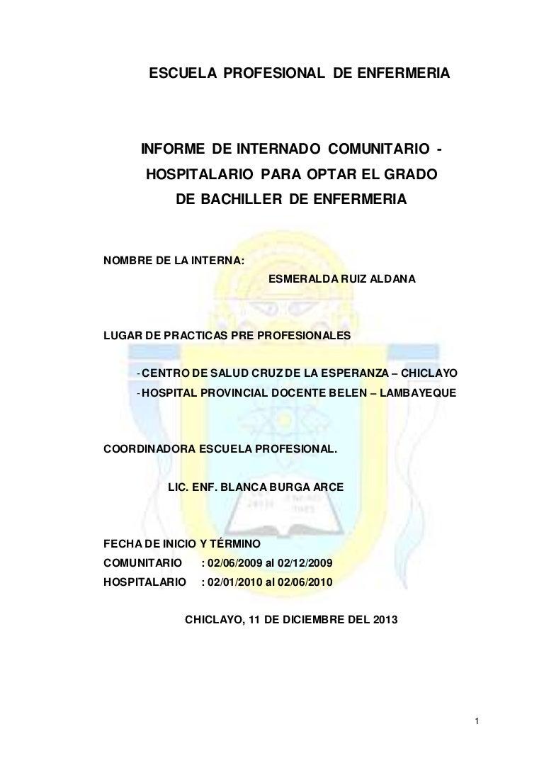 escuelaprofesionaldeenfermeria-141208192650-conversion-gate02-thumbnail-4.jpg?cb=1418066941