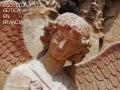 Escultura gótica en Francia