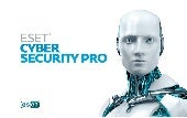 ESET - Cyber Security Pro