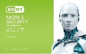 ESET - Mobile Security für Android